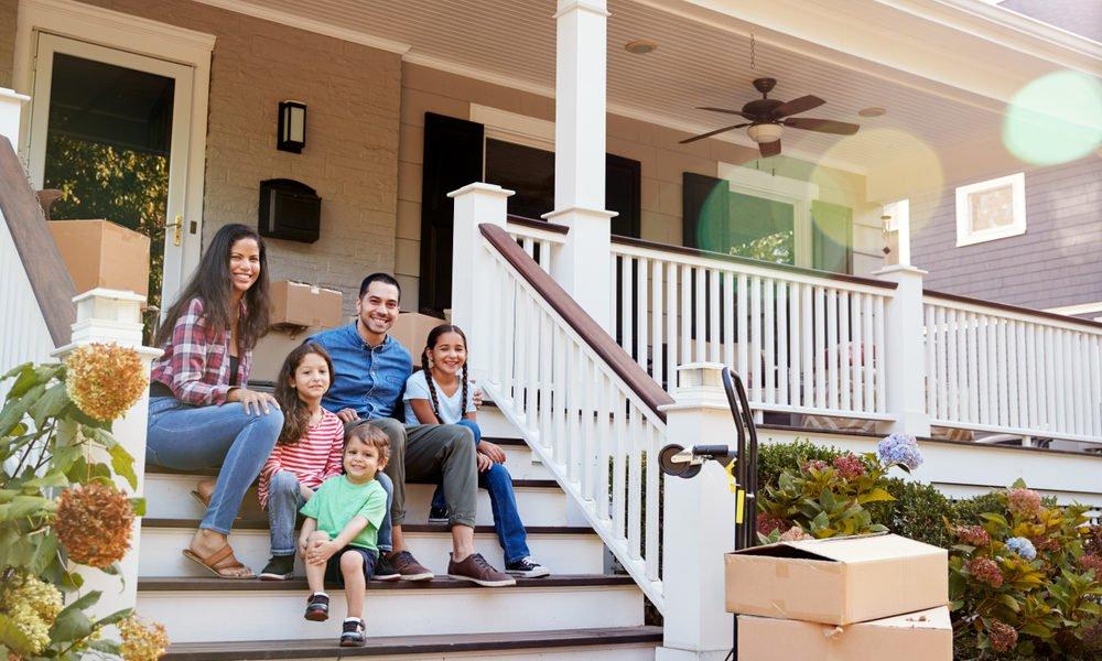 Guia definitivo para escolher o bairro para morar